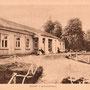 rus.: Schitnowitschi - br.: Zhitnavichi, Minsk - Weissrussland / Belarus (um 1916)