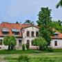 Lamgarben - Garbno, Ostpreussen - Polen (2016)