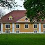 Annigfer - Annikvere, Estland (2016)