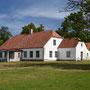Piddul auf Oesel - Pidula auf Saaremaa, Livland - Estland (2018)