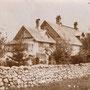 Dedelunka bei Pdobrodzie - (-) bei Pabrade, Wilna - Litauen (1916)