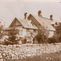 Dedelunka bei Podbrodzie - (-) bei Pabrade, Wilna - Litauen (1916)