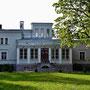 Herrenhaus Sackhof - Saka, Estland (2016)