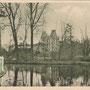 Kedahnen, Kiejdany, Keidany - Kedainiai, Kowno - Litauen (um 1924)