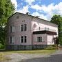 Linnamäggi (Schloß-Burgberg) - Linnamäe, Estland (2018)