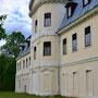 Schloss Kreslau - Kraslava, Witebsk - Lettland (2016)