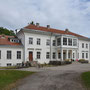 Koil - Kohila, Estland (2018)