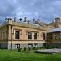Garssen - Garsene, Kurland, Lettland (2016)