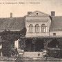 Ludwigsort - Laduschkin, Ostpreussen - Russland, Kaliningrad (um 1929)