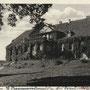 Drosdowen, Drosden - Drozdowo, Ostpreussen - Polen (um 1941)