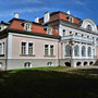 Schloss Laupa - Laupa, Estland (2016)