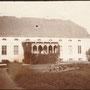 Ribben - Rybno, Ostpreußen - Polen (historische Aufnahme)