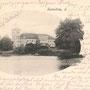 Samiten - Zemite, Zemites Muiza, Kurland - Lettland (um 1915)