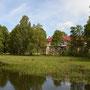 Kusiko - Kuusiku, Estland (2018), Parkseite