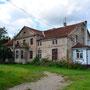 Perswalde - Perly, Ostpreußen - Polen (2020)