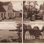 Seehöhe - Ciezpiety, Ostpreussen - Polen (um 1941)