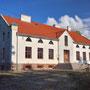 Weißensee - Biel, Ostpreußen - Polen (2020)