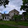 Brunnen - Brunene (Kurland Lettland)