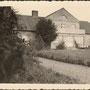 Kobjeiten - Selskij, Ostpreussen - Russland (historische Ansicht, Landjahrlager, vermutlich 1930er Jahre)