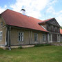 Neu-Werpel - Uue Varbla, Estland (2018), Rückseite