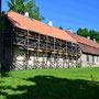 Kersel - Loodi, Livland, Estland (2016)