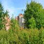 Massaunen - Masuny, Ostpreußen - Polen (2020)