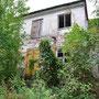 Groß-Schwaraunen - Szwaruny, Ostpreußen - Polen (2020)
