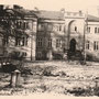 Schloss Grünhoff - Roschtschino, Ostpreussen - Russland, Kaliningrad (1940), Privataufnahme
