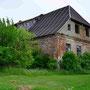 Borken - Borki, Ostpreussen, Polen (2016)