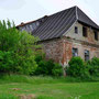 Borken - Borki, Ostpreussen - Polen (2016)