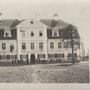 Selsau - Dzelzava, Livland, Lettland (1918)