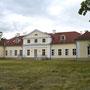 Koik - Koigi, Estland (2018), Parkseite