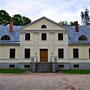 Tammist - Tammistu, Livland - Estland (2016)