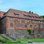 Rastenburg - Ketrzyn, Ostpreussen - Polen (2016)