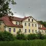 Kailes - Kaelase, Livland - Estland (2018), Parkseite
