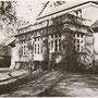 Klycken, Clicken, Klicken - Kljukwennoje, Ostpreussen - Russland, Kaliningrad (1939), Frontseite