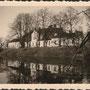 Gross Klingbeck - (-), Ostpreussen - Russland, Kaliningrad (zwischen 1936 und 1945)