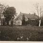 Strobjehnen - Kulikowo, Ostpreussen - Russland, Kaliningrad (1920)