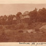 Burtneck - Burtnieki, Livland, Lettland (um 1922)