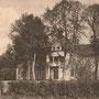 Tykrigehnen _ Medowoje, Ostpreußen - Russland, Kaliningrader Gebiet (historische Ansicht)