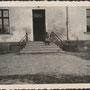 Gut Nassenthal - Kryschownikowo, Ostpreussen, Russland, Kaliningrad (Foto 1936)