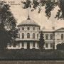 Baisagola (russ.) - Baisogala, Kowno - Litauen (historische Ansicht)