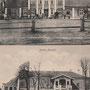 Assern - Asare, Kurland - Lettland (historisch, I.WK)