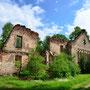 Assern - Asare (Kurland Lettland)