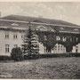Woymanns - Wojmiany, Ostpreussen - Polen (um 1935)