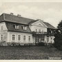 Auerfluß - (-), Ostpreussen - Russland, Kaliningrad (um 1935)