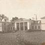 Senten - Zentene (Kurland, Lettland) 1918