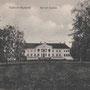 Durben - Durbes Pils, Kurland - Lettland (um 1916)