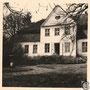 Klotainen, Adlig Klothainen - Klutajny, Ostpreußen - Polen (1941)