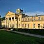 Schloss Kremon - Krimulda, Livland - Lettland (2016)